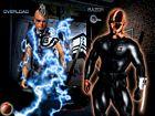The Guardians of Future City part 2