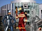 The Guardians of Future City Part 3