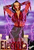 Elektrika...