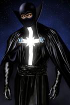 Confessor by QuantumFX