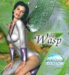 Wasp By Hurricane Season