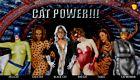 Cat Power! Repost