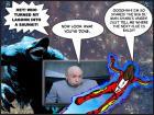 Mindwave vs the sharks part 3