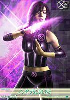 X3: Psylocke