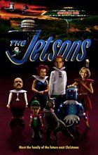 Jetsons