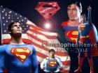 Superman Memorial