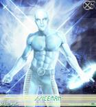 X3: Iceman