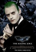 Batman 2: The Killing Joke
