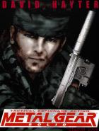 Metal Gear Solid: The Movie
