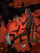 Batman: Halloween Fright