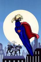 Super Harlot
