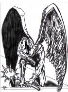 Hawkman