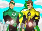 Brother Lanterns