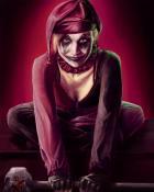 Harley Quinn - No Innocence