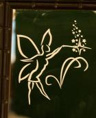 Etched Fairy 01