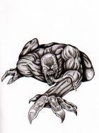Venom..... again