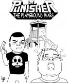 Li'l Punisher