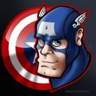 CAP: commission by KER1