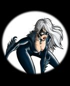 Black Cat