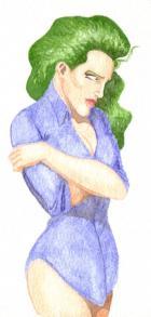 LornaWatercolour