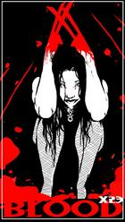 Bloody X23