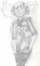 The Firestar