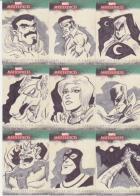 Sketchcards 2