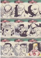 Sketchcards 4