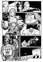 BANGER PAGE 16