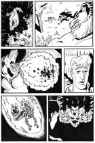 The Fowl: page 3