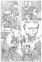 Alleycat Page 8