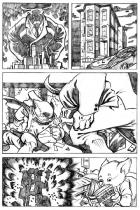 Alleycat page 10