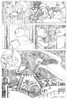 Alleycat page 11