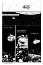 Spacescape p.1