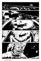 Spacescape p.2