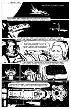 Spacescape p. 3