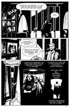 Spacescape p. 6