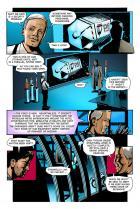 Spacescape p. 8