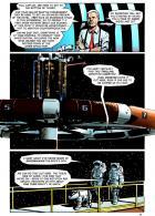 Spacescape p. 9
