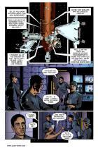 Spacescape p. 11
