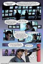 Spacescape p. 12