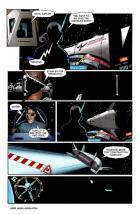 Spacescape p.13
