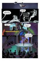 Spacescape p. 16