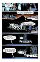 Spacescape p. 15