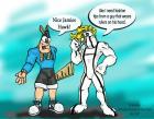 MeterMan Meets WinterHawk