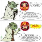 Smackdown 3 - Round 1.5 - Yoda's Intros. Part-2