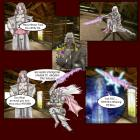 Smack Down Round 2: the Awakening pg2