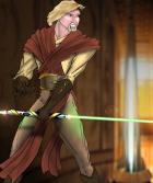 Jedi 5