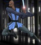 Jedi 6