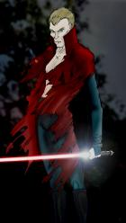 Sith 2